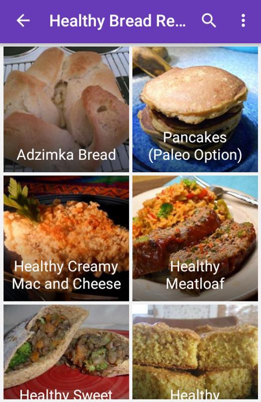 Healthy recipes websites descarga apk gratis libros y obras de healthy recipes websites captura de pantalla de la apk forumfinder Choice Image