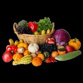 Healthy Recipes Taste icon