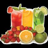 Interesting Healthy Recipes icon