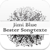 Jimi Blue Bester Songtexte icon