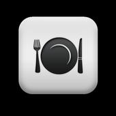 Recipes Healthy Meals icon