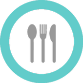 Some Healthy Recipes icon