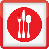 Tastiest Healthy Recipes icon