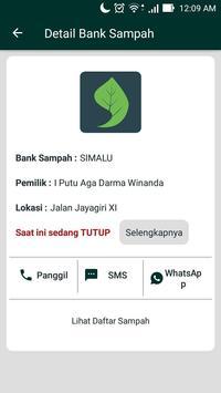 Simalu screenshot 2