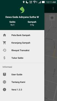 Simalu screenshot 7