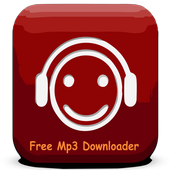 Simple Mp3 Download+++ icon