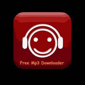 Simple Mp3 Download+++ screenshot 1