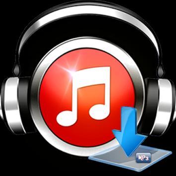 Paradise Music Download Pro screenshot 1