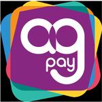 AG Pay 2018 APK