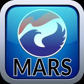 Mars Perindo icon