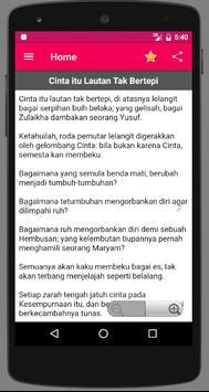 Citaten Rumi Lengkap : Puisi jalaluddin rumi for android apk download