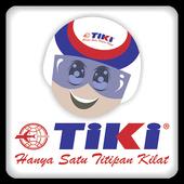Download App Maps & Navigation intelektual android Tiki