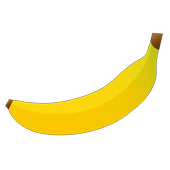 ikon Pantau Harga Mobile
