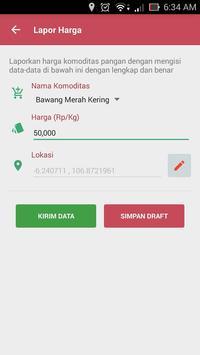 Pantau Harga Mobile screenshot 5