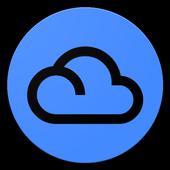 Info Cuaca P2SKP Bulu icon