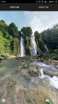 Geopark Indonesia screenshot 13