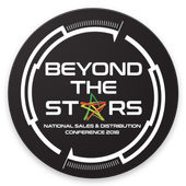 Beyond The Stars icon