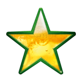 Star BP icon