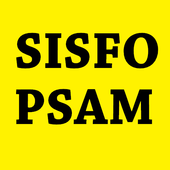 SISFO PSAM icon
