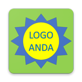 SPMB untuk Kampus ANDA icon