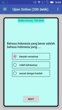 SPMB untuk Kampus ANDA screenshot 10