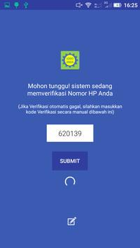SPMB untuk Kampus ANDA screenshot 17