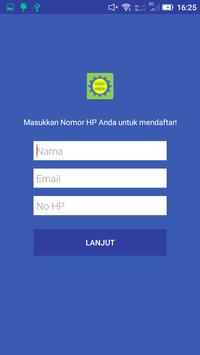 SPMB untuk Kampus ANDA screenshot 18