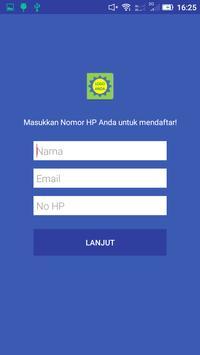 SPMB untuk Kampus ANDA screenshot 6