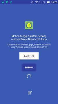 SPMB untuk Kampus ANDA screenshot 8