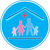 e-SMD Siramah icon