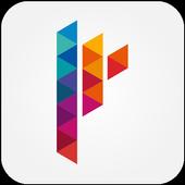 Prospex icon