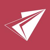 PROPERMAN - Process & Performance Management icon