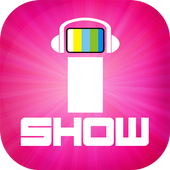 iShow-Indo icon