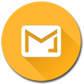 N3 Mail icon