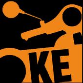 Oke-Aje icon
