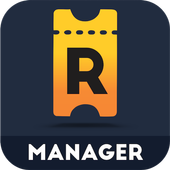 Ramein Manager (Beta) - Event Management icon