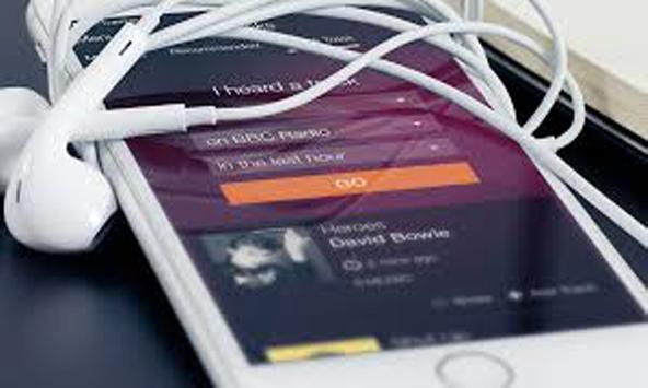 Simple MP3-Downloader screenshot 1