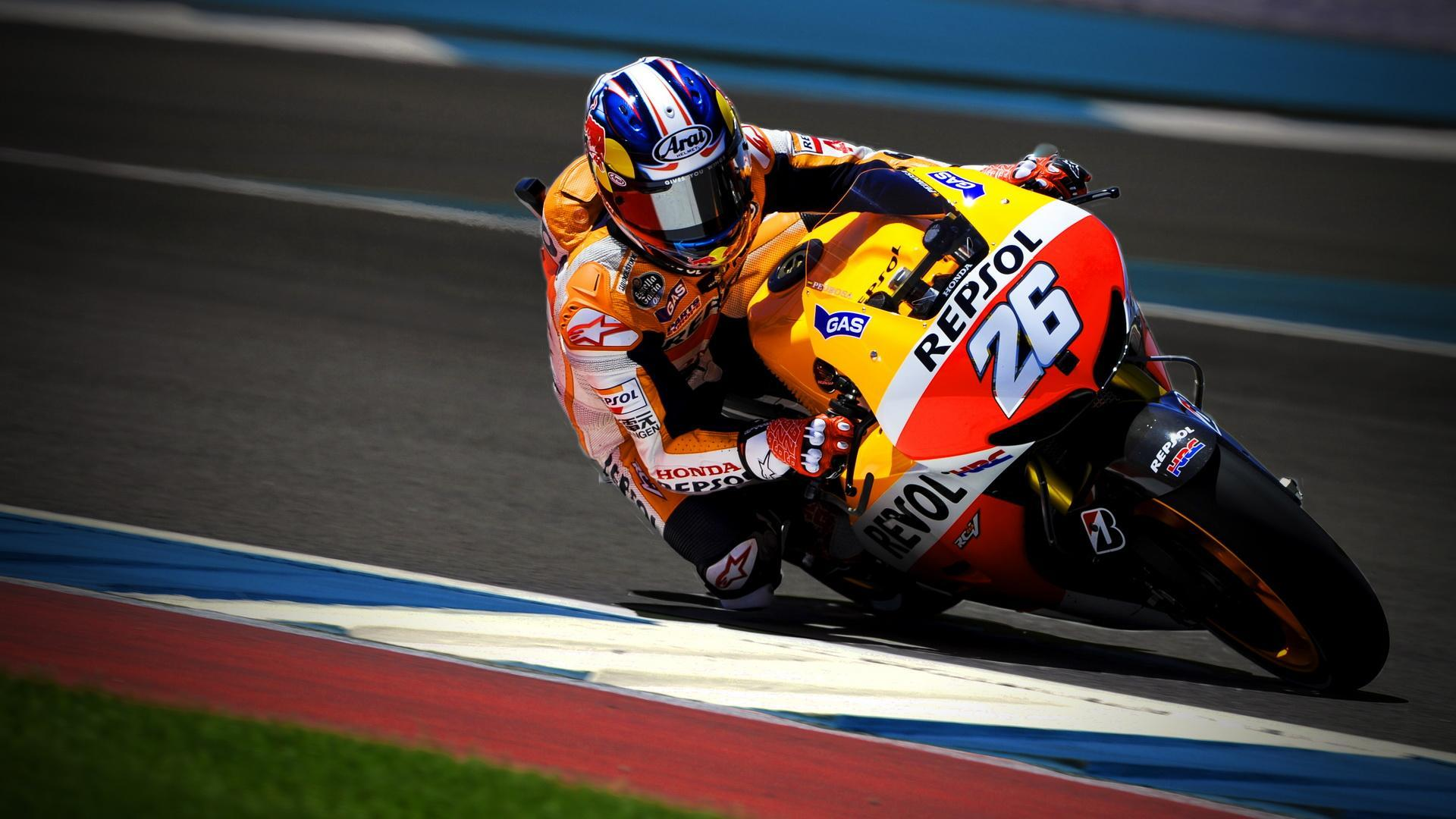 Moto Sport Gp Hd Wallpapers For Android Apk Download