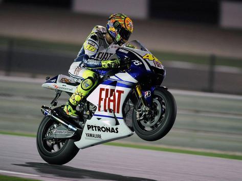 Moto Sport GP HD Wallpapers screenshot 4