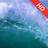 Best Oceans HD Wallpapers icon