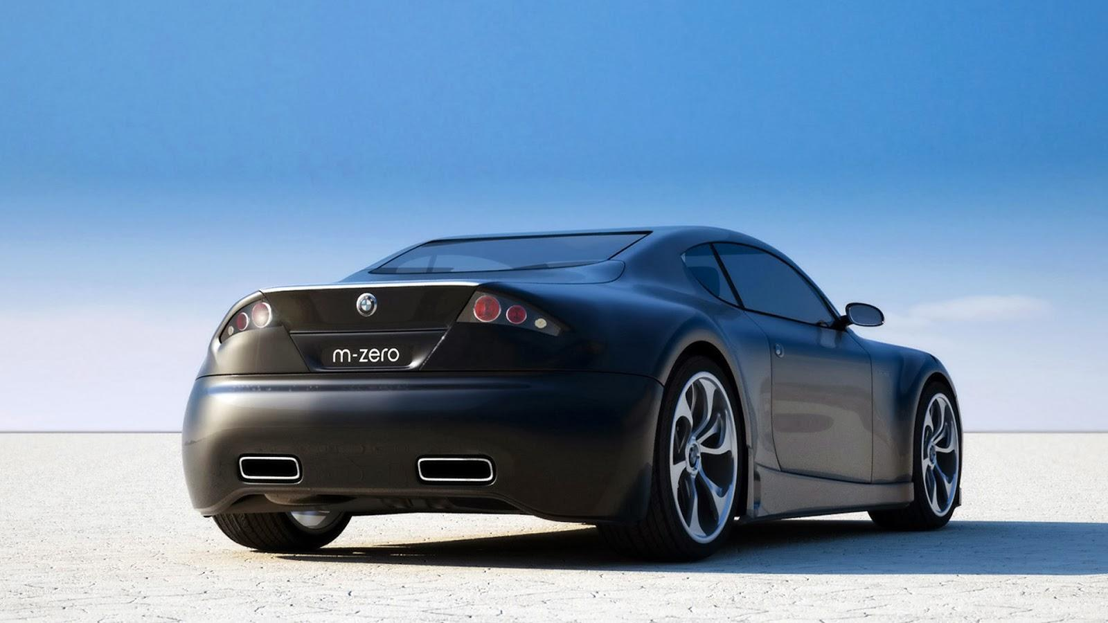 Bmw Cars Wallpapers Hd For Android Apk Download