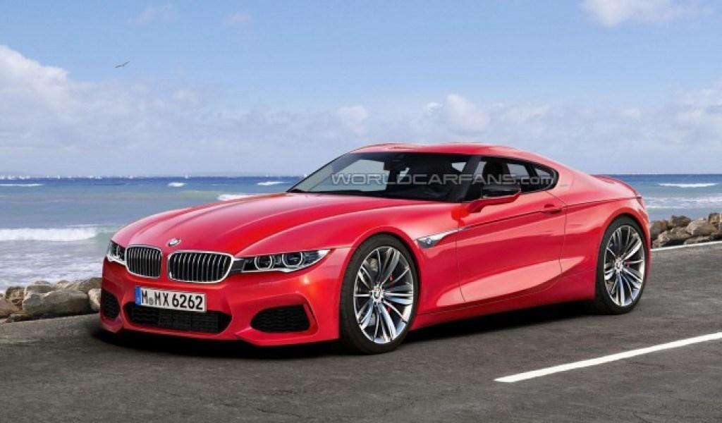Amazing Bmw Cars Hd Wallpapers For Android Apk Download