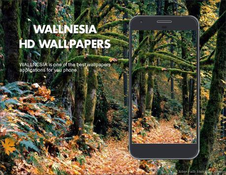 Best Fall Seasons HD Wallpapers apk screenshot