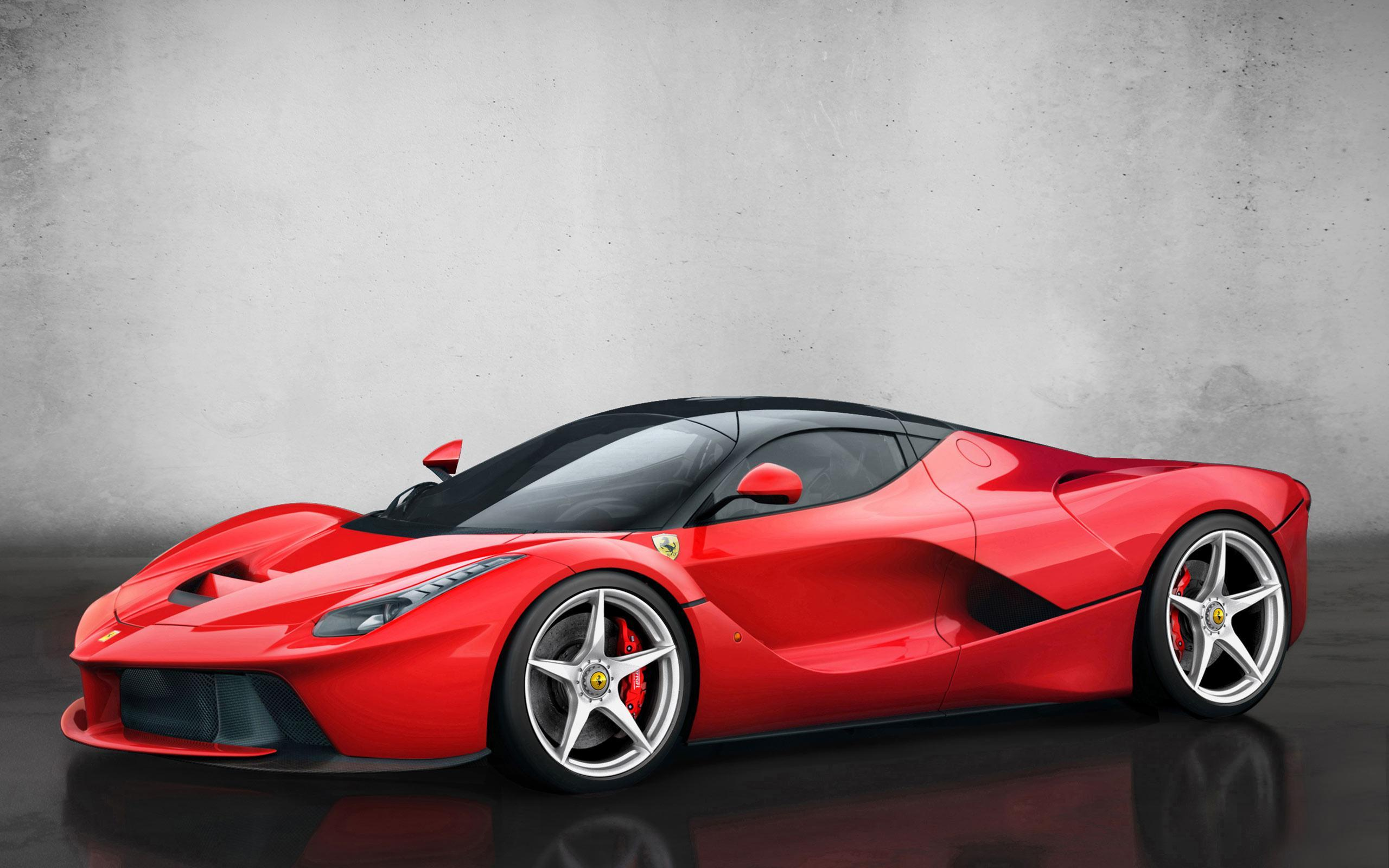 Ferrari Cars Hd Wallpapers For Android Apk Download