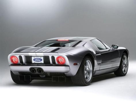 Cars Ford HD Wallpapers screenshot 3