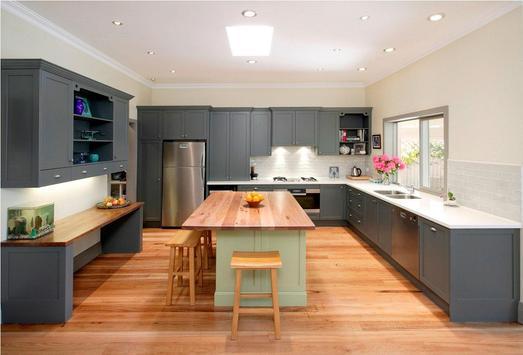 Best Home Design HD Wallpapers apk screenshot