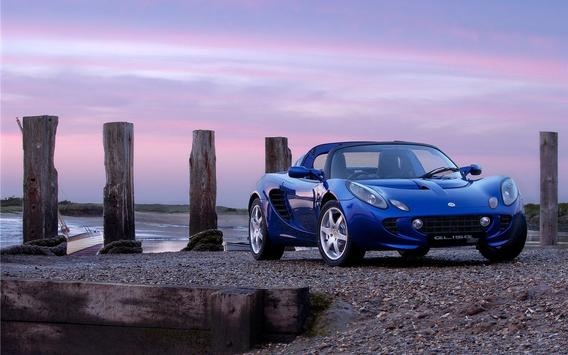 Amazing Honda Cars HD Wallpapers apk screenshot