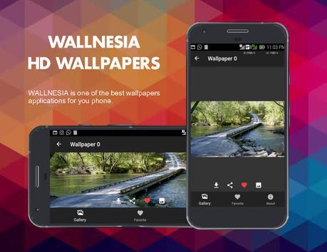 Cool Rocks HD Wallpapers apk screenshot