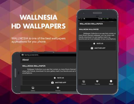 Best Technology HD Wallpapers apk screenshot