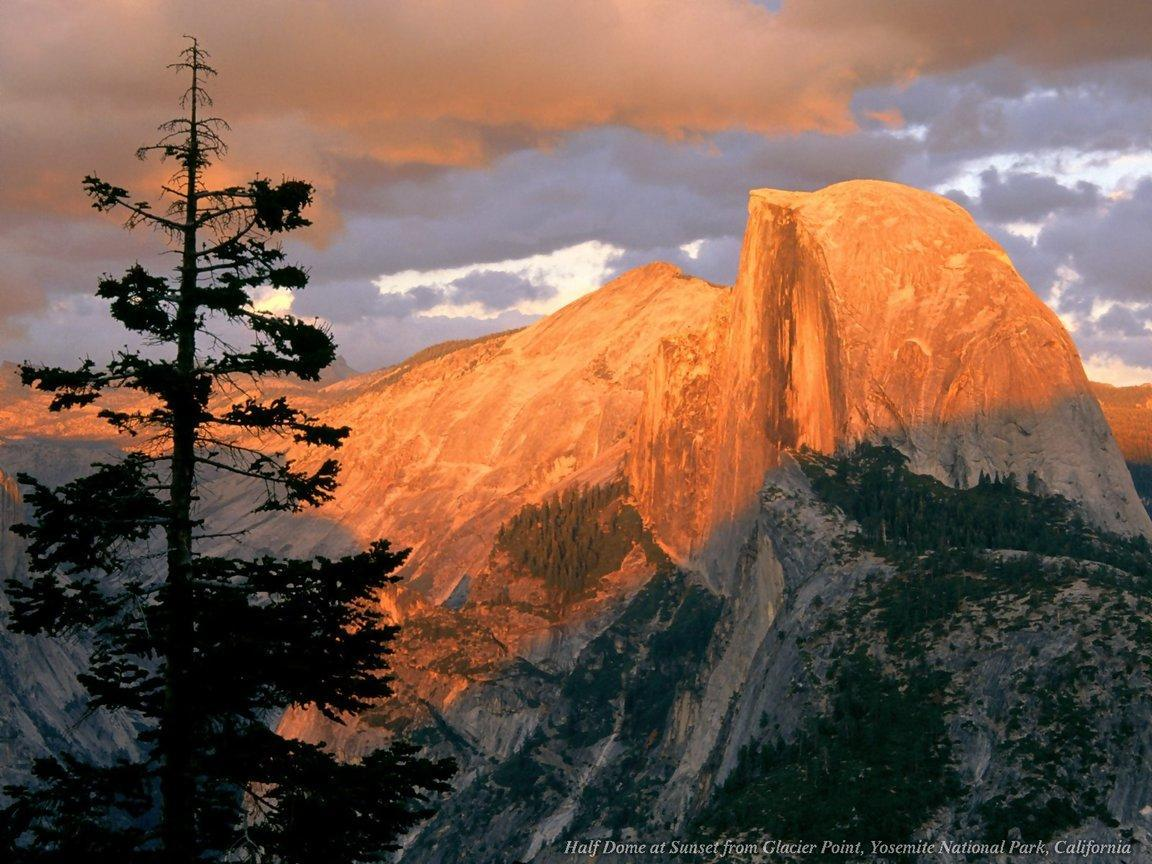 Cool Yosemite Mountain Hd Wallpapers For Android Apk Download